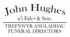 Jhughes logo